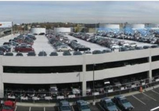 Parking Near Logan Airport >> Www Blakesleeprestress Com Images Imagegallery 220